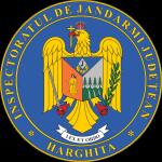 Jandarmeria Montană - Judeţul Harghita